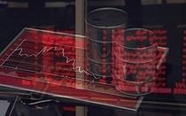 سومین عرضه نفت در بورس بدون مشتری ماند