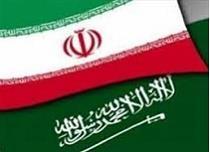 عربستان با ایران کنار آمد/گام مهم فریز نفتی و احتمال نشست فوق العاده اوپک
