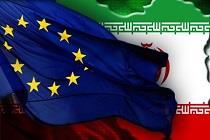 اتحادیه اروپا تحریم های خود علیه ایران را تمدید کرد