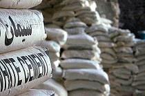 کاهش سهم صادرات سیمان ایران در جهان