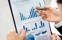 6 نقد به دومین گزارش تفسیری مدیریت شرکت بورسی و ارائه پیشنهاد