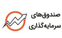 نقشه راه جدید سازمان بورس برای صندوق ها ابلاغ شد/ متن ۳ ابلاغیه مهم