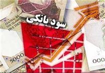 شورای رقابت وارد ماجرای نرخ سود شد/شیوا: تعیین سود توسط بانکها تبانی و تخلف است