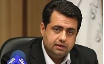 واکنش عضو شورای عالی بورس به شایعه تصمیم توقف معاملات سکه