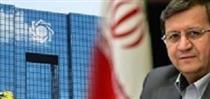 همتی ادعای اثر افزایش نرخ سود بانکی و کاهش نرخ ارز بر رونق بورس را رد کرد