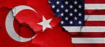 دو وزارتخانه و سه مقام ارشد ترکیه توسط آمریکا تحریم شدند + علت