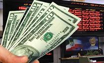 پیش بینی یک کارشناس از اثر ثبات بازار رقیب بر بورس و نرخ فروش شرکت ها