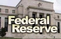 بانک مرکزی آمریکا : شاید عربستان تحریم شود / اثر بر بازار نفت