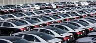 افزایش نرخ ارز بار دیگر نمودار قیمت خودرو در بازار را صعودی کرد