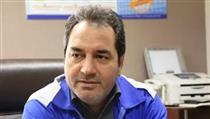 تولیدآزمایشی برخی قطعات پژو ۳۰۱ در اصفهان شروع شد