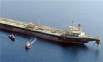 چین بزرگترین واردکننده نفت جهان شد