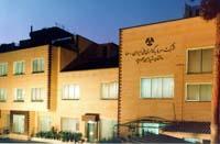 اولین شرکت سرمایه گذاری بورس ایران ۱.۱ هزار میلیارد تومانی می شود
