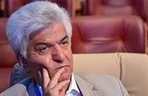 ایران خودرو و سایپا 13 هزارمیلیارد تومان زیان دارند/ تعدیل قیمت برخی قطعات