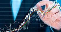 تحلیل تکنیکال زیرمجموعه سایپا و دو شرکت + محدوده قیمت سهام و حد ضرر
