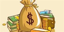 افزایش قیمت دلار و یورو + تداوم حضور سکه در کانال 5 میلیونی