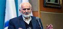 سئوالات توکلی درباره تبانی دو نماینده مجلس در خرید ۶ هزار خودرو و بحران پوشک