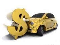 پیش بینی اثر دلار ۵ هزار تومانی بر افزایش قیمت خودرو