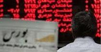 وضعیت فعلی بورس با مثالی از سهام شرکت شاخص ساز / پیش بینی روند