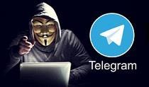 کشف بدافزار جدید و خطرناک در تلگرام