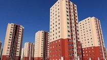 آخرین قیمت فروش آپارتمان ۷۰ تا ۱۰۰ متری در ۳۸ محله تهران