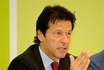 دو دلیل مهم شادمانی ایران از حضور عمران خان در پاکستان