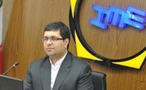 مدیرعامل بورس کالا تک شرط بورسی شدن سنگ آهن را اعلام کرد