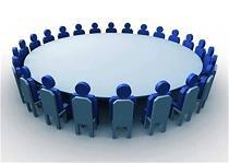زمان مجمع سالانه 6 شرکت بورسی و فرابورسی