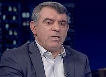 دفاع معاون وزیر اقتصاد از اصل 44 : واگذاری شرکت ها منجر به نابودی نشده