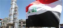 ۵ موشک به شرکت نفتی آمریکایی در بصره عراق شلیک شد