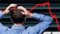مهمترین دلایل ضرر سرمایه گذارانی که مجبور به ترک بازارسهام می شوند