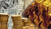 رکوردشکنی های جدید سکه و انواع ارز/ سکه دو میلیون و 412 هزار تومان