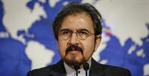 پاسخ ایران به ادعای وزیرخارجه آمریکا درباره علت کاهش رشد اقتصاد ایران