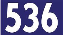 گزارش جالب و اثر جهش ۵۳۶ درصدی سود شرکت سیمانی در قیمت امروز سهام