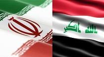 ایران و عراق تفاهمنامه نفتی امضا کردند