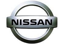شرط خودروساز معروف ژاپنی برای سرمایهگذاری در بریتانیا