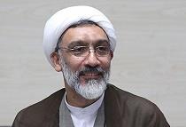 وزیر سابق روحانی مشاور لاریجانی شد