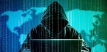 آمریکا سه تبعه ایرانی را به هک شرکت های هوا فضا متهم کرد