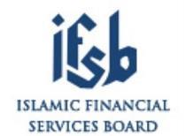 دبیرکل جدید هیأت خدمات مالی اسلامی منصوب شد