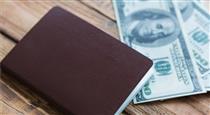 فروش ارز مسافرتی در بانک بورسی از سر گرفته شد / معرفی ۲۰ شعبه