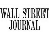 گزارش وال استریت ژورنال از افزایش تقاضای خارجیها برای ورود به بخش مالی ایران