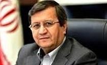 پیش بینی همتی از روند قیمت مسکن و معرفی ۷ بدهکار دانه درشت