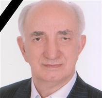مدیرعامل یک شرکت بورسی به دیار باقی شتافت/ زمان مراسم