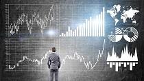 دلایل رونق همه جانبه بورس و پیش بینی اثر دو مولفه مهم بر معاملات