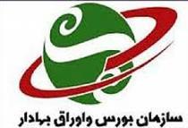 دستورالعمل حاکمیت شرکتی ابلاغ شد/ زمان اجرای رویه های مهم