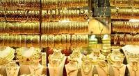 پیشبینی رییس اتحادیه طلا و جواهر از قیمت طلا تا انتهای پاییز