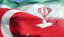 ترکیه همچنان خریدار نفت ایران خواهد بود