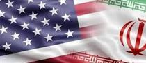 پیشنهاد ایران به آمریکا برای راهاندازی خدمات کنسولی تکذیب شد + متن ادعا