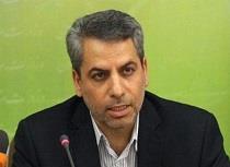 حمایت از کالای ایرانی روی ریل رقابت و نقش بورس کالا