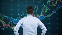 تحلیل تکنیکال شاخص بورس ، ساپیا، بانک تجارت و ۴ شرکت از یک صنعت