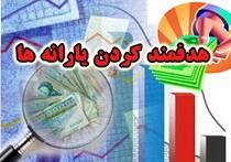 تکلیف تفحص از هدفمندی یارانهها پس از تعطیلات تابستانی مجلس / ۵ علت